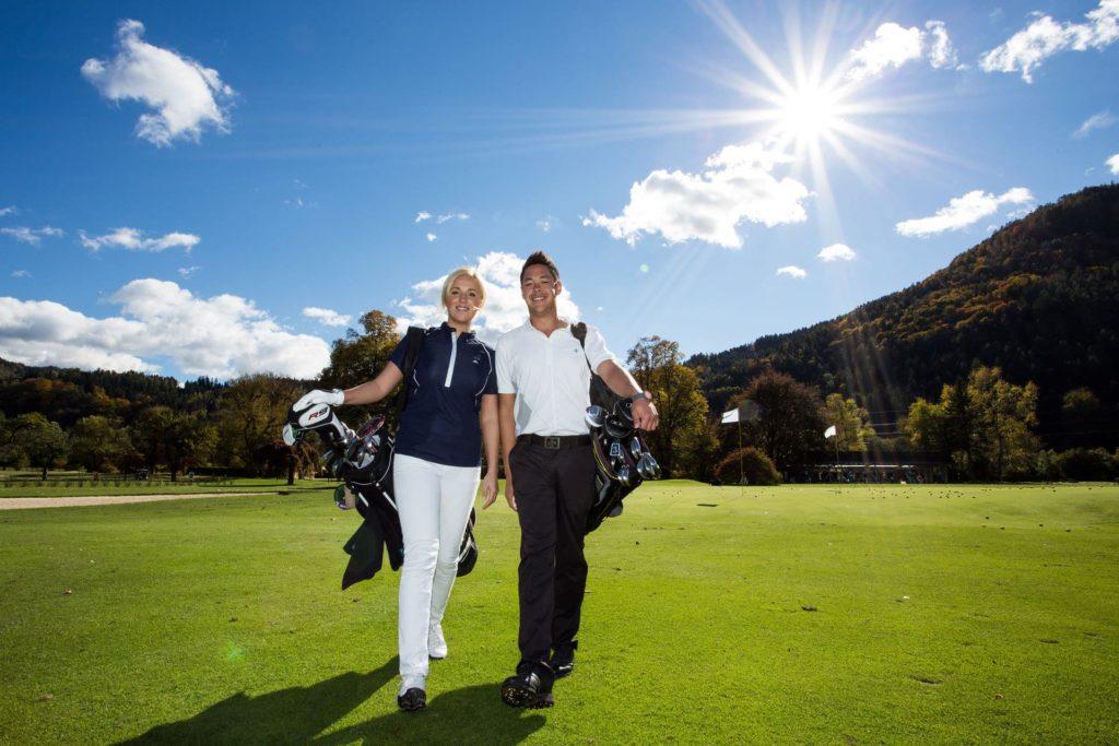 golfclub altentann