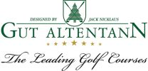 logo_golfclub altentann